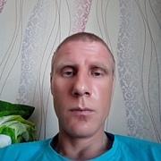 Дмитрий, 37, г.Каратузское