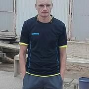 Владимир 38 лет (Рыбы) Великие Луки