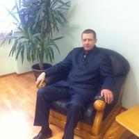 Александр, 44 года, Лев, Владикавказ