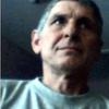 Юрий, 57, г.Донецк