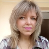 Irina, 44, Chernihiv