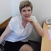 Светлана 51 Яровое