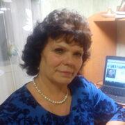 Арамат, 61, г.Кольчугино
