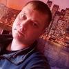 Сергей, 36, г.Усть-Калманка