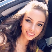 Вероника, 21, г.Москва