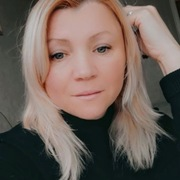Наталья 35 Минск