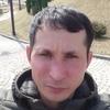 Otabek, 32, г.Ярославль