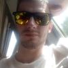 Дмитрий, 28, г.Wellington