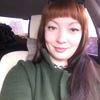 Елена, 33, г.Белово