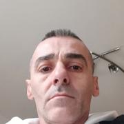 Radenko, 44, г.Вена