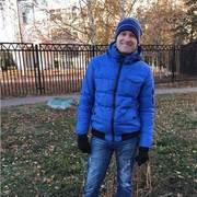 Дмитрий 42 Великие Луки