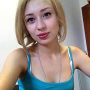 Катюша 24 года (Козерог) Северодонецк