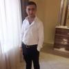 Армен, 24, г.Ереван