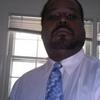 Tony, 36, Noblesville