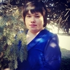 Ирина, 32, г.Нефтегорск