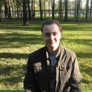 Владислав 36 лет (Рак) Харьков