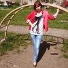 Юлинька, 26, г.Макеевка
