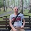 Виталий, 38, г.Ялта