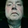 вадим, 54, г.Верхотурье