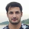 Ahsan Aziz, 24, г.Лахор