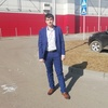 Барис, 28, г.Иваново
