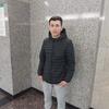 ибоидин, 23, г.Санкт-Петербург