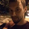 dmitrysoul, 28, г.Сумы