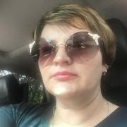 Елена Хоменко, 46, г.Хабаровск