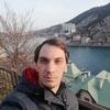 Дмитрий Солобаев, 32, г.Севастополь