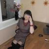 Анна, 54, г.Норильск
