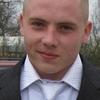 Igor, 32, Lebedin