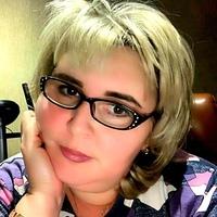 Анна, 48 лет, Козерог, Москва
