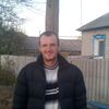 Виктор, 38, г.Новоайдар