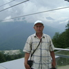 Алексей, 50, г.Полысаево