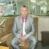 шамиль, 51, г.Кумертау