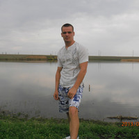 Александр, 35 лет, Близнецы, Энгельс