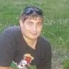 Александр, 30, г.Муром
