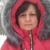 Наталія, 43, г.Черкассы