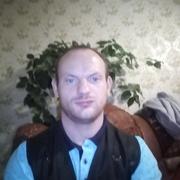 Евгений 32 Томск