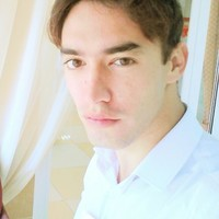 Elik, 36 лет, Дева, Краснодар