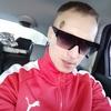 Denis, 30, г.Нижний Новгород