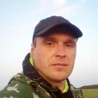Юрий, 41 год, Дева, Углич
