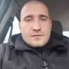 Евгений, 25, г.Таллин