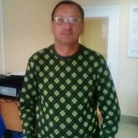 Дима, 53 года, Телец, Екатеринбург