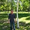 Владимир, 37, г.Алматы́