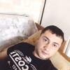 Владимир, 28, г.Муравленко (Тюменская обл.)