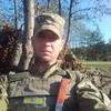 Сергей Сердюков, 27, Запоріжжя