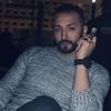 Adam, 31, Doha