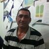 Rustam, 53, Aksay