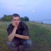 григорий, 28, г.Камбарка